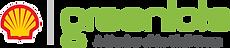 Greenlots_Co-Brand-Logo-HiRes.png