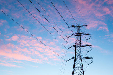 Charging Site Hosts Could be Able to Charge by KWH Pending Ruling by Public Utilities Commission