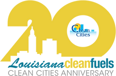 Clean-Cities-20th-Anniversary-Logo.png