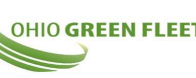 Biodiesel a Drop-in Win for Ohio Green Fleets!