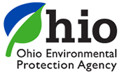 Response to Ohio EPA's EV Charging Solicitation Demonstrates Strength of Ohio's Growing Market