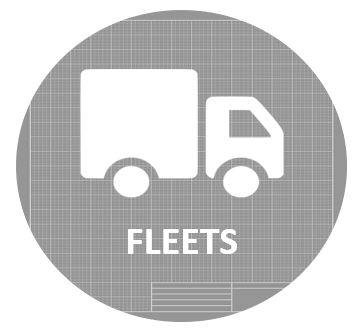 Featured Track: Fleet Focus