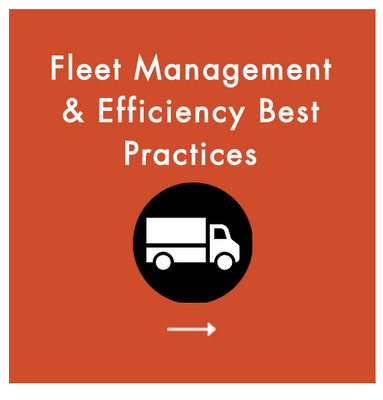 Fleets & Advanced Fuels Focus at Virtual Conference