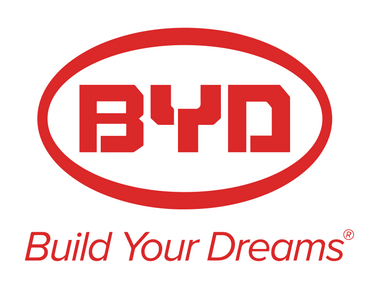 Logo_with_Build_Your_Dreams1.png