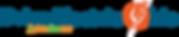 Copy of DriveElectricOhio-logo5 (2).png