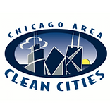 Chicago Area CC Logo.png