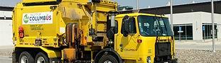 m-columbus-cng-refuse-truck-1-1.jpg