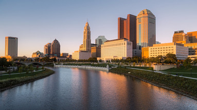 Clean Fuels Ohio Announces Midwest Green Transportation Forum & Expo Dates