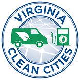 VCC Logo 2016 Preferred.jpg