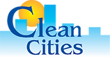 clean cities logo.png