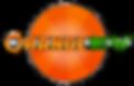 OrangeEV-final-grad-logo HIRES.png