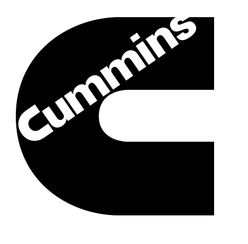 cummins adjuested size.png