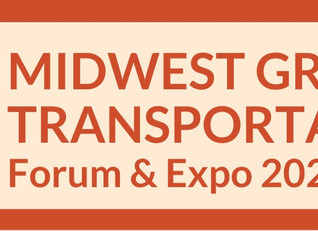 Midwest Green Transportation Virtual Conference Off to Fast Start