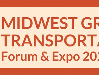 2020 MWGT Sponsors and Exhibitors: A Profile Boost for Better Business