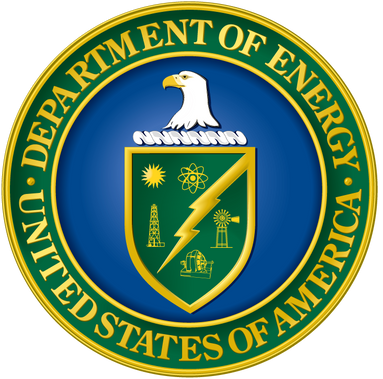 Clean Fuels Ohio Awarded Five (5) Major US Department of Energy Awards