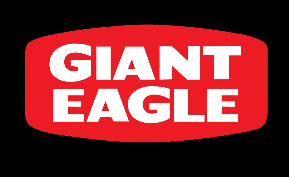 1200px-GiantEagle.svg