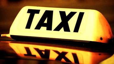 Smart Columbus Awards $30,000 in Rebates to Columbus Yellow Cab to Electrify Central Ohio Taxis