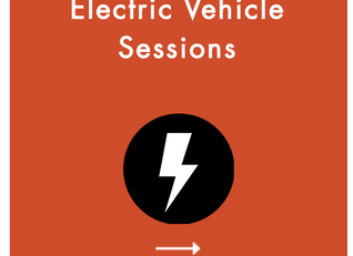 Clean Fuels Ohio Highlights Electric Vehicles at MWGT Conference