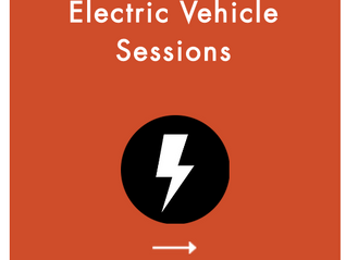 Clean Fuels Ohio to Highlight Electric Vehicles at Conference this Fall