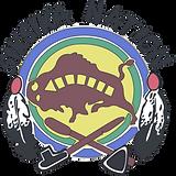 Siksika Nation Logo_edited_edited.png