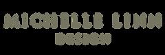 MLD_logo_Web-01.png