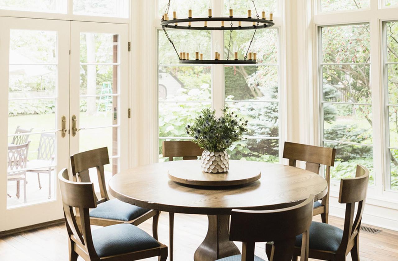 kitchen-res5.jpg