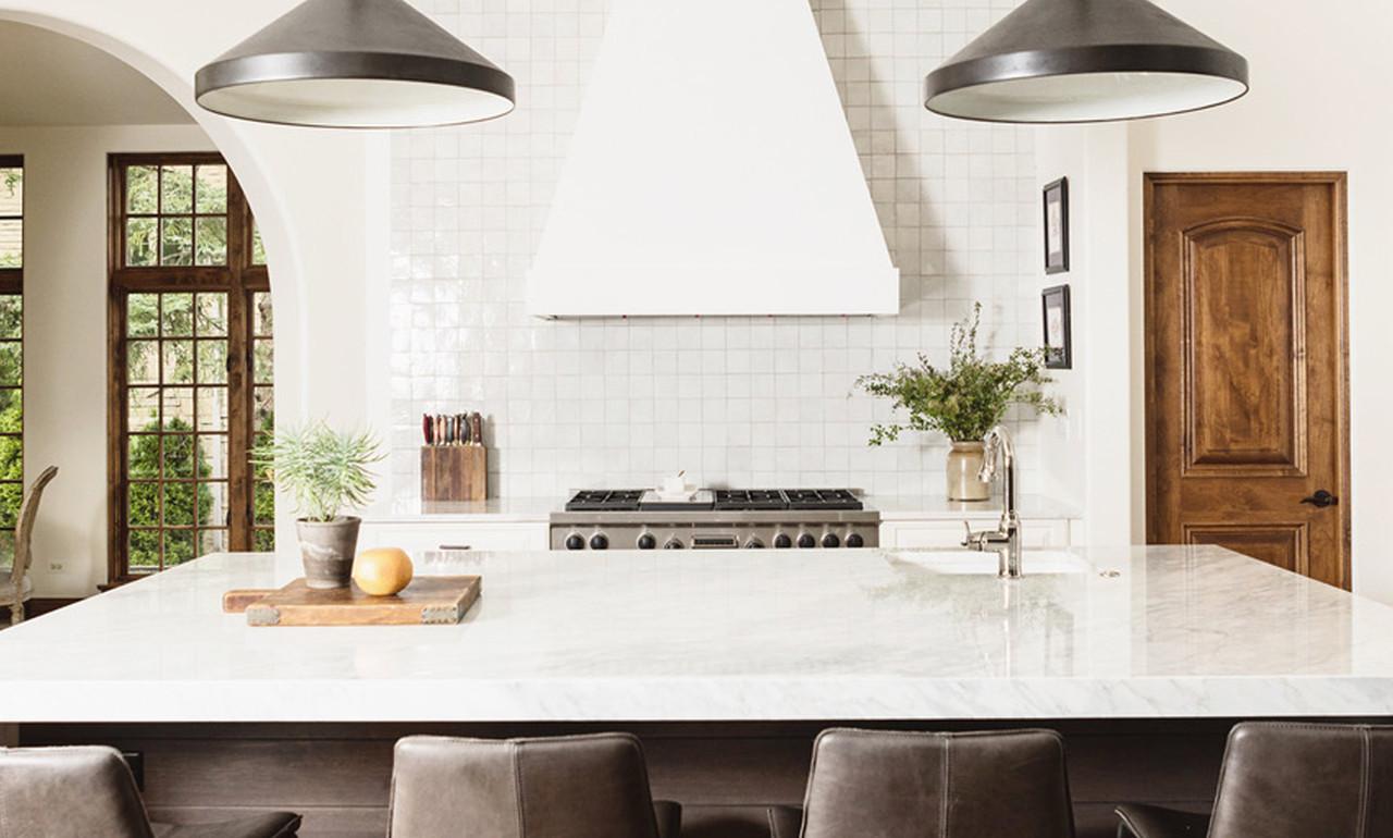 Modern-Kitchen copy.jpg
