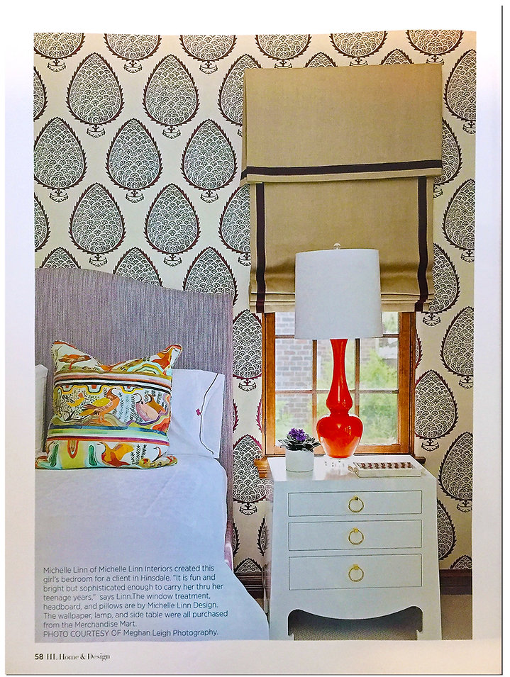 Hinsdale_Living_MLD_Bedroom.jpg