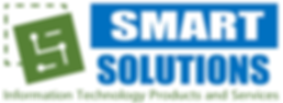 SMART Logo  (L).png