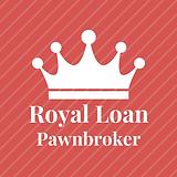 Royal Loan1.png