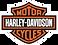 sandiegoharley-hd-logo.png