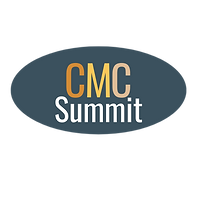 CMCS Logo.png