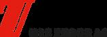 Logo-Urs-Zuber-AG.png
