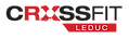 CFL_Logo.png
