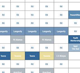FALL 2021 Schedule.jpg