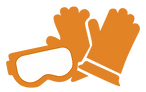 Safety Apparel Icon_orange.png