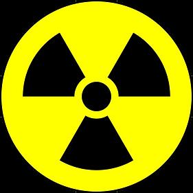radioactive-151085_1280.png