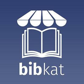 Logo Bibkat.jpg