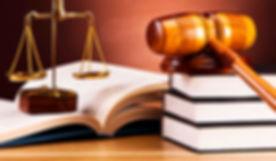 gestoria belen tenerife laboral derecho asesoria