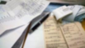 asesoria gestoria tenerife contabilidad