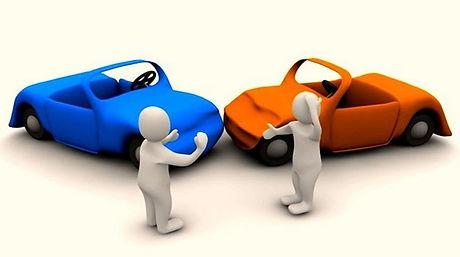 alquiler-de-coches-pepecar-golpe-mu_C3_B