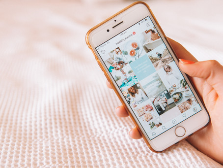 Micro influencers and how to work with them