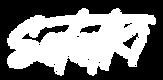 SatatKi_White-logo_edited.png