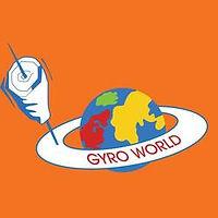 GYROWORLD.jpg