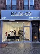 HAIR-CO.jpeg