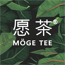 MOGEE TEA.png