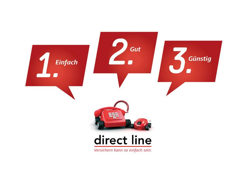 direct-line-neue-kampagne.jpg
