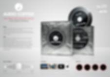 audio_coffee.jpg