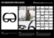 00_Font_Glasses_Overview.jpg