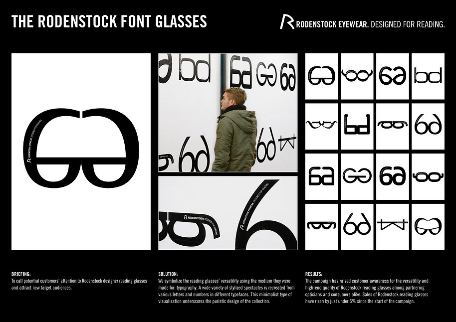 00_Font_Glasses_Overview.jpg